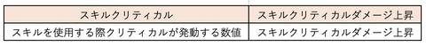 スクリーンショット 2020-03-11 11.00.44