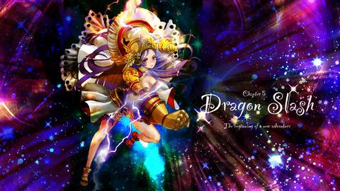 DragonSlash_Nacisess