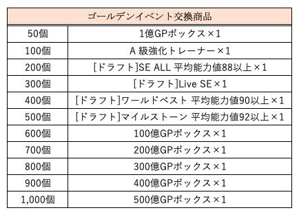 スクリーンショット 2019-06-12 16.41.56