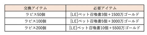 スクリーンショット 2019-09-04 8.59.45