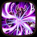 IC_SK_GD_Sins_Wizard_A3_result