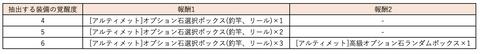 スクリーンショット 2020-09-03 12.28.58