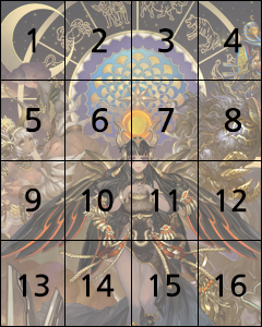 number (2)