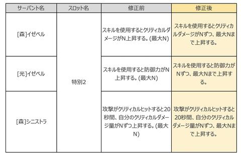 スクリーンショット 2019-06-21 13.47.38