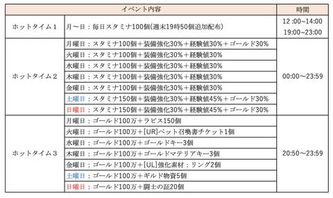 スクリーンショット 2020-01-03 12.39.43