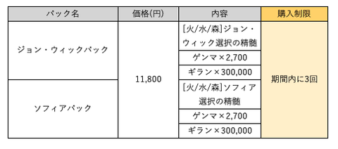 スクリーンショット 2019-09-03 12.59.54