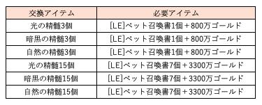 スクリーンショット 2019-10-15 18.58.24