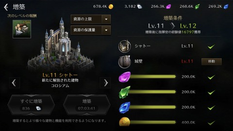 S__33996807