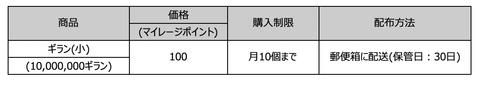 スクリーンショット 2019-06-21 13.59.15