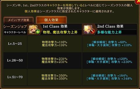 KT0224_006