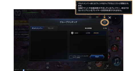 Screenshot_20180911-103913