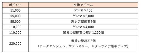 スクリーンショット 2019-06-10 14.51.19