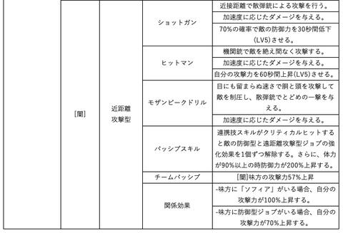 スクリーンショット 2019-09-03 10.09.59