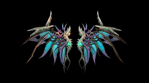 wing14_01