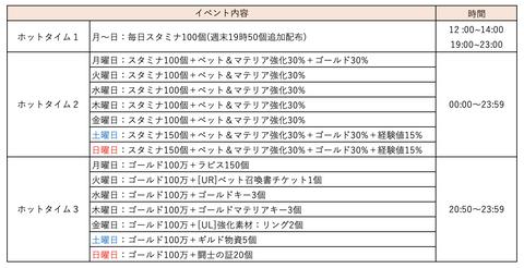 スクリーンショット 2020-01-20 9.47.34