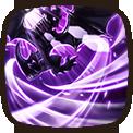 IC_SK_GD_GodMajesty_Ranger_In