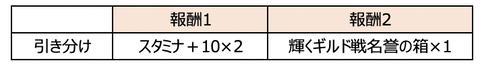 スクリーンショット 2020-05-19 16.01.10