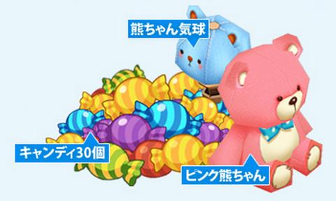 SG_items