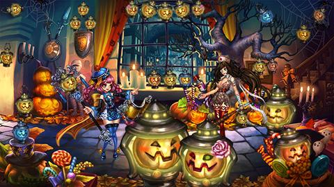 halloween_quiz