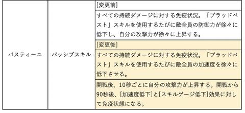 スクリーンショット 2019-09-03 11.52.47