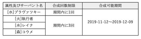 スクリーンショット 2019-11-11 10.01.58