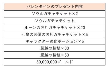 スクリーンショット 2019-02-01 17.46.20