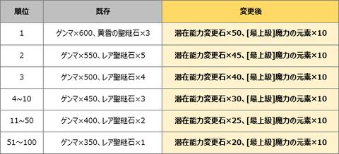 image_20190422_008