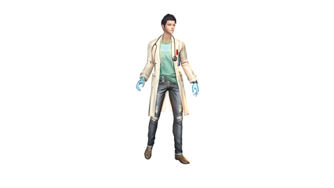 Gunslinger_costume_model_type32_001_Alpha