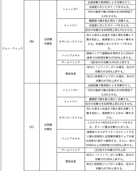 スクリーンショット 2019-09-03 10.09.39