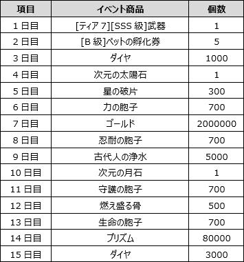 image_20190328_006