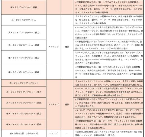 スクリーンショット 2019-12-05 15.58.14