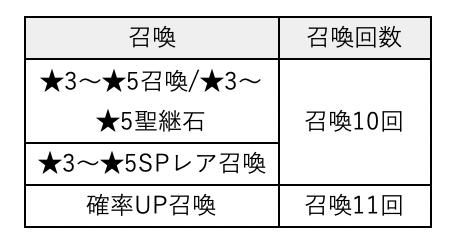 スクリーンショット 2019-08-13 15.34.26