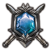 Icon_Sealed_A2_03