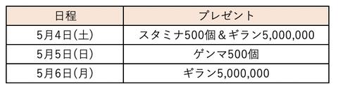 スクリーンショット 2019-05-01 11.46.23