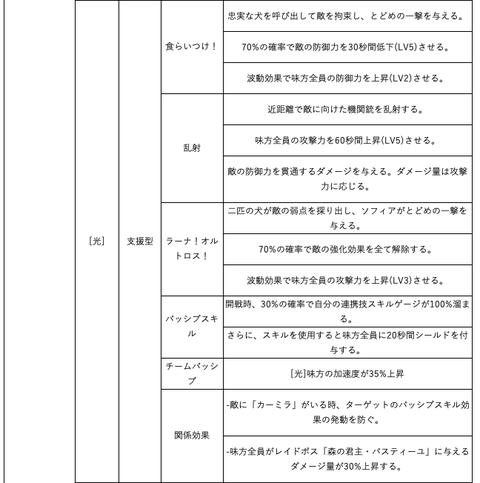 スクリーンショット 2019-09-03 10.23.13