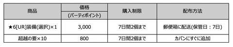 スクリーンショット 2019-06-21 13.58.15