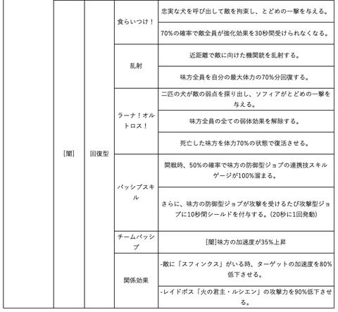 スクリーンショット 2019-09-03 10.23.41