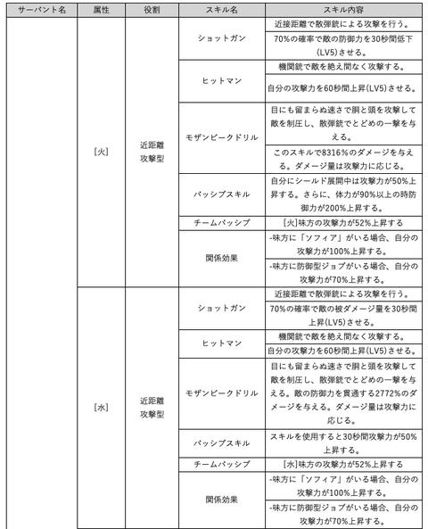 スクリーンショット 2019-09-03 10.09.08