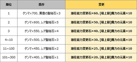 image_20190422_009