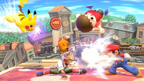 WiiU_3DS_Smashbros_06