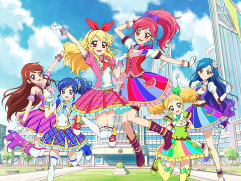 aikatsu_2nd_news00