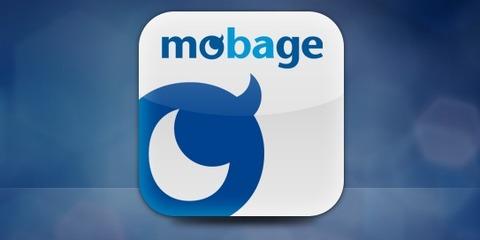Mobage-logo