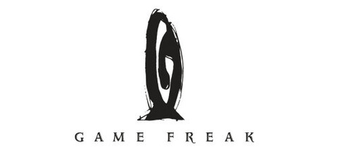 gamefreak-core-games-gappei