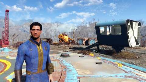 fallout4_everything05