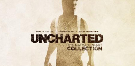 unchare_logo