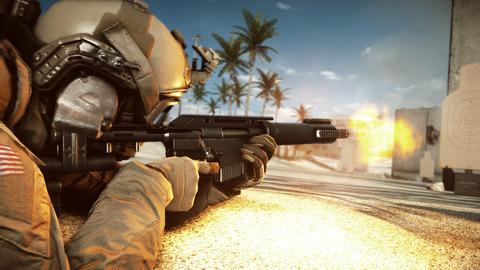 bf4_dragonweapon20