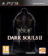 afibox_dark2ps4boxps3
