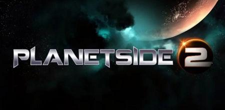 planet2_logo
