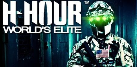 hhour_logo