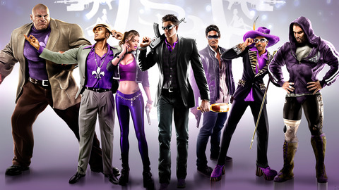 saintsrow5_wallpaper